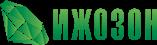 Озонатор Ижозон